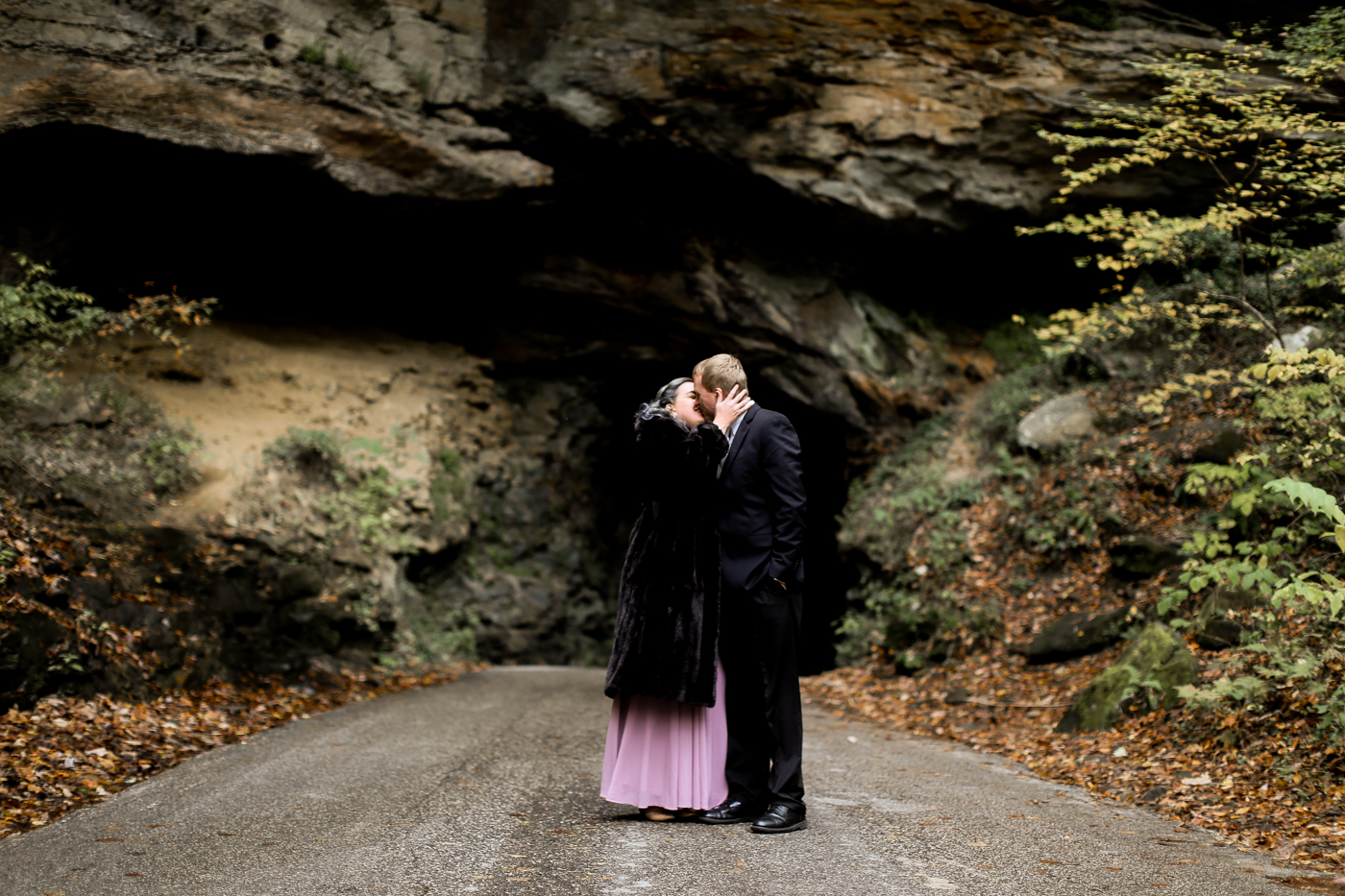 Red-River-Gorge-Nada-Tunnel-Kentucky-Engagement-Elopement-5.jpg