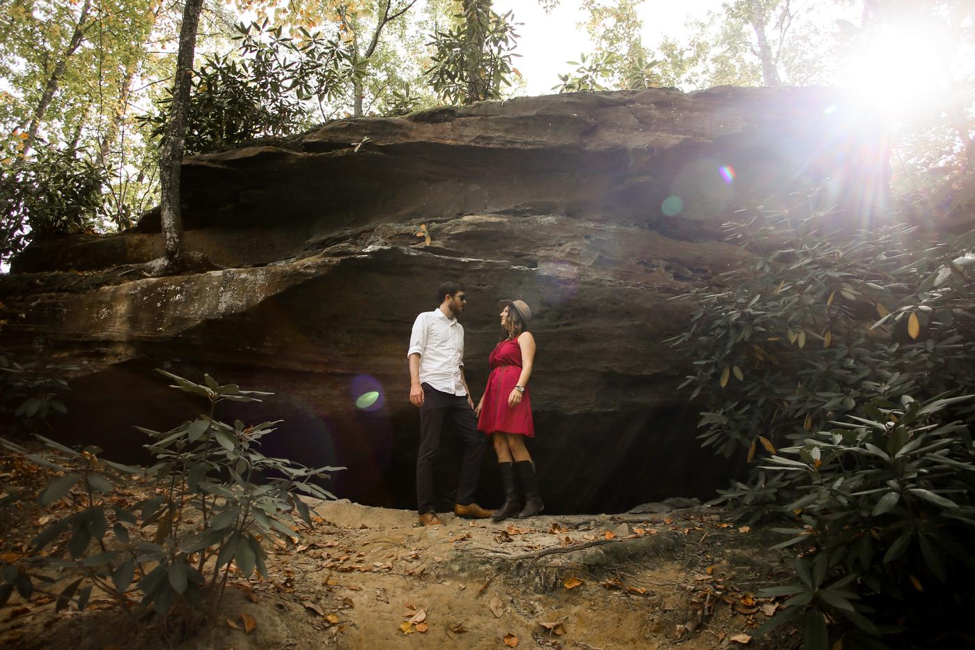 Red-River-Gorge-Elopement-Wedding-Cliff-Kentucky-22.jpg