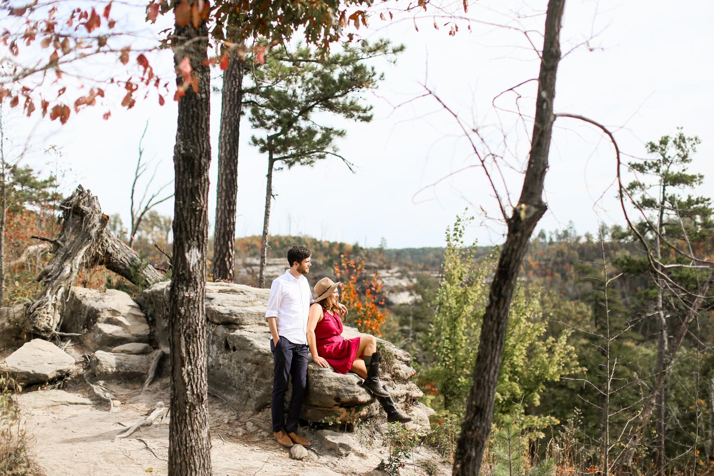 Red-River-Gorge-Elopement-Wedding-Cliff-Kentucky-33.jpg
