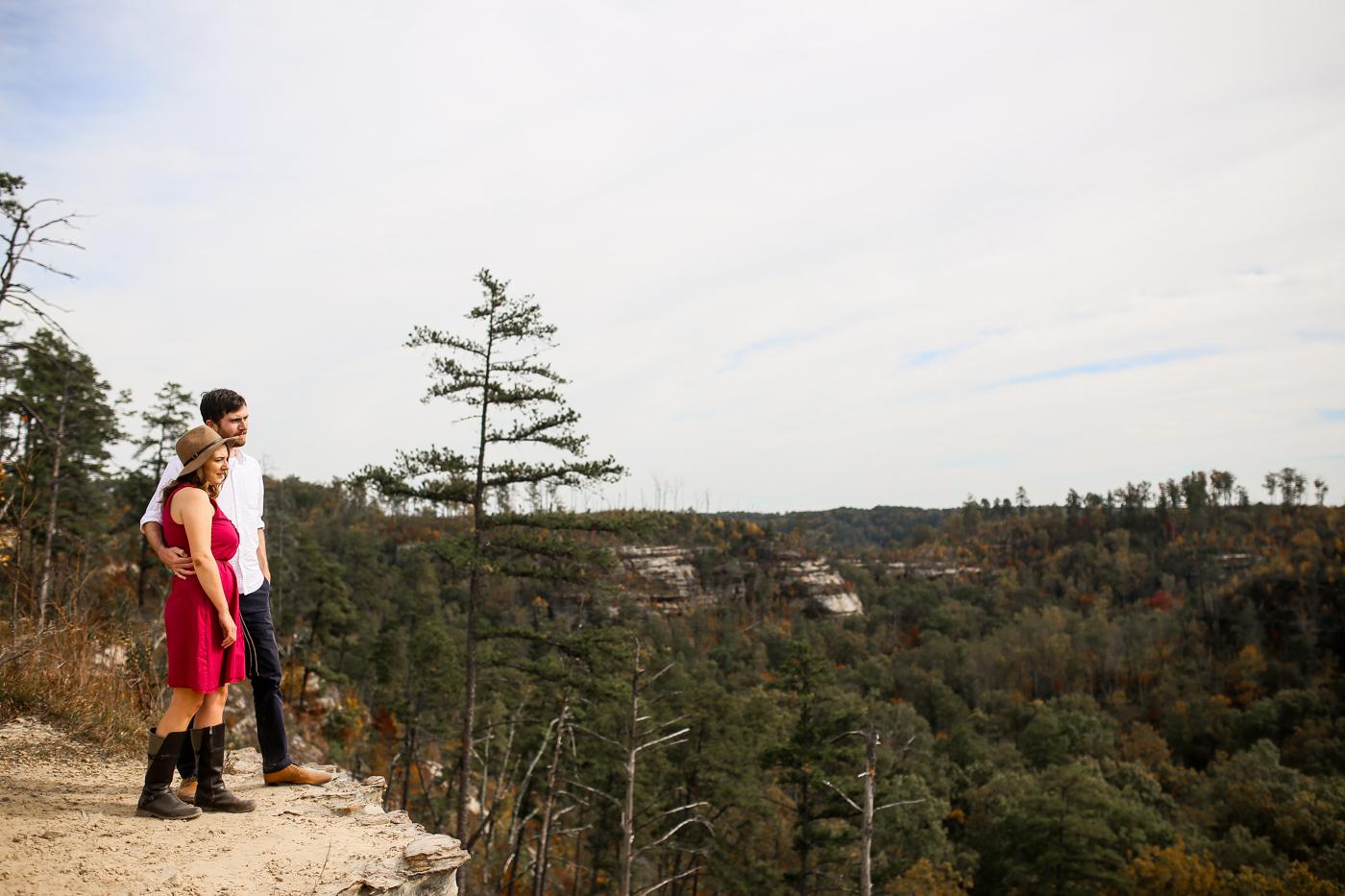 Red-River-Gorge-Elopement-Wedding-Cliff-Kentucky-40.jpg