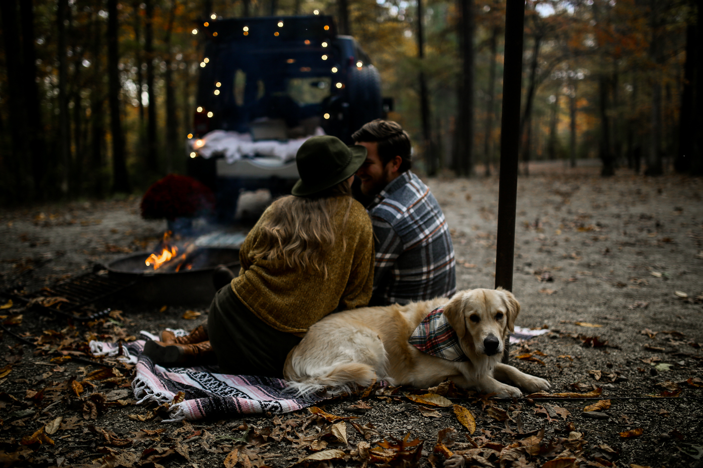Red-River-Gorge-Campsite-Anniversary-Couples-Engagement-13.jpg