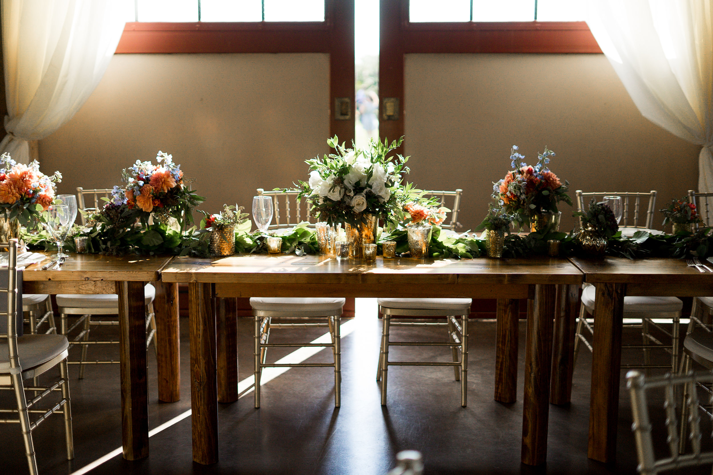 Evans-Orchard-Lexington-Kentucky-Fall-Wedding-13.jpg