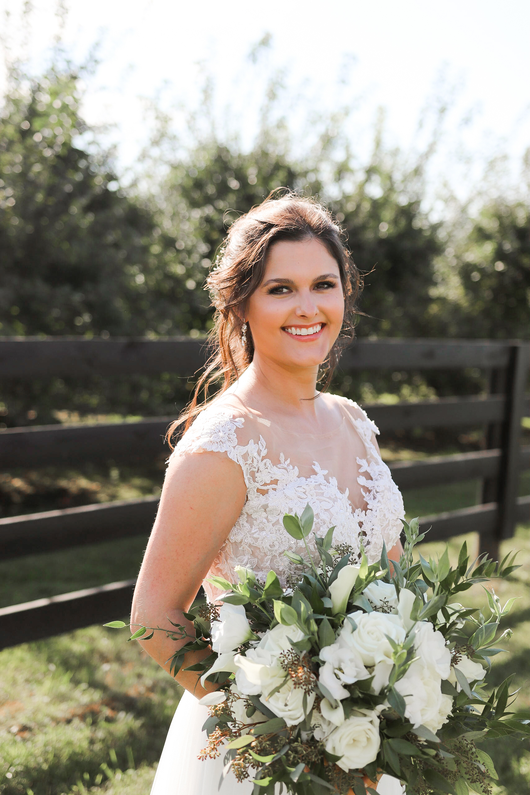 Evans-Orchard-Lexington-Kentucky-Fall-Wedding-9.jpg