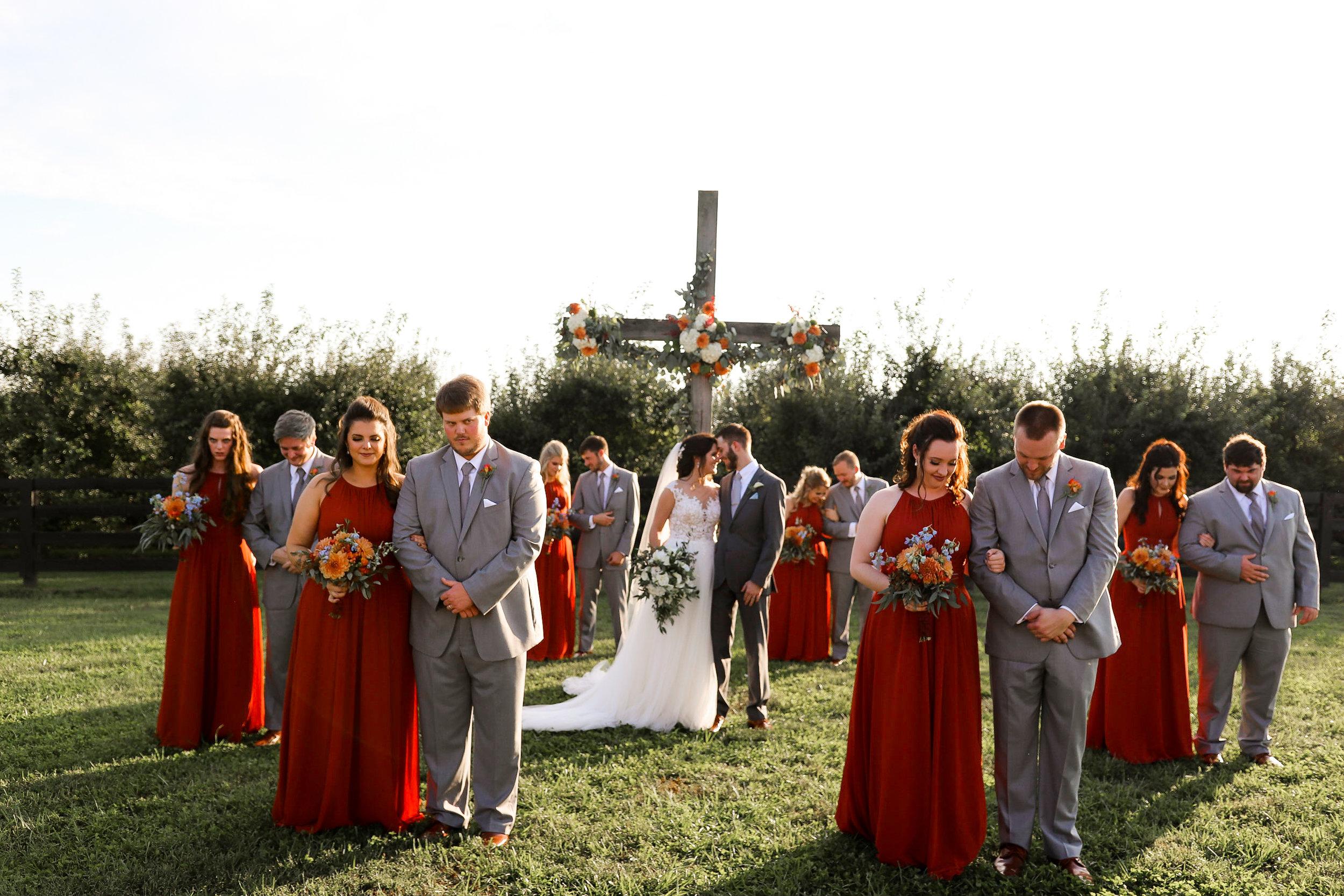 Evans-Orchard-Lexington-Kentucky-Fall-Wedding-21.jpg