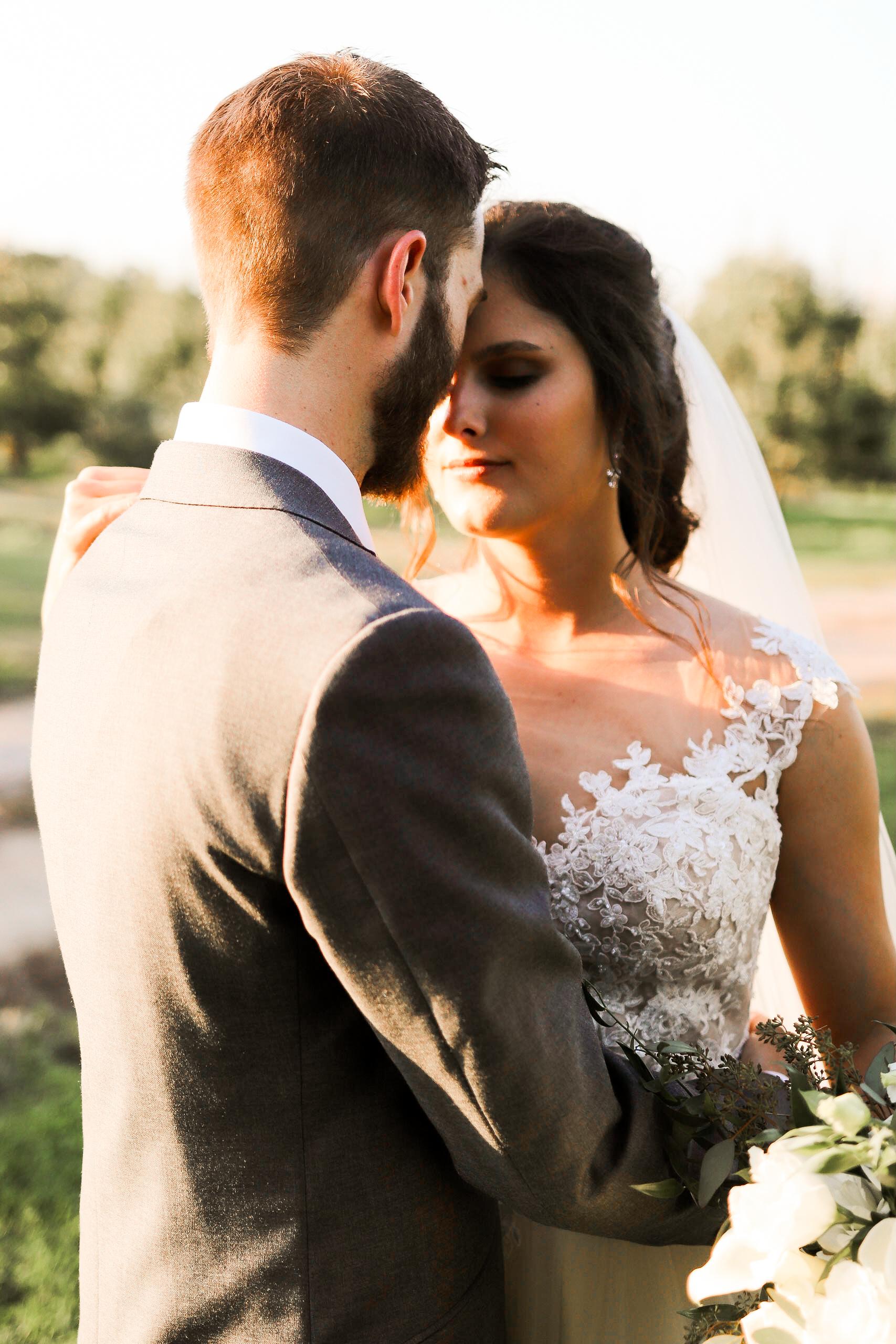Evans-Orchard-Lexington-Kentucky-Fall-Wedding-26.jpg