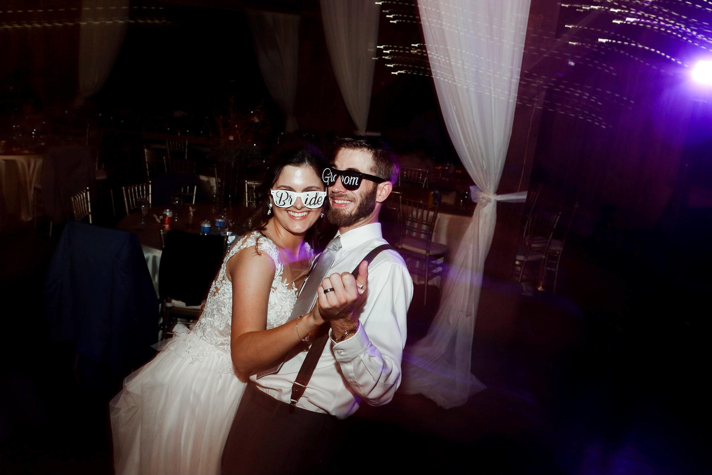 Evans-Orchard-Lexington-Kentucky-Fall-Wedding-47.jpg