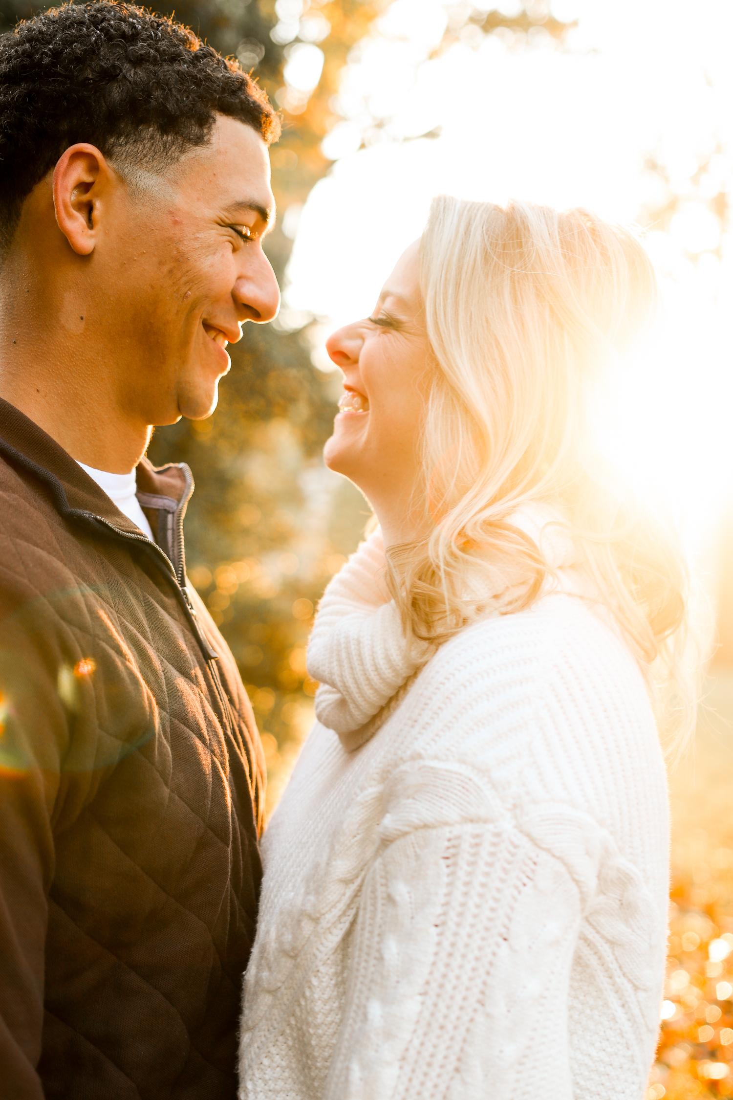 Danville-Kentucky-Morning-Fall-Autumn-Engagement-Photography-5.jpg