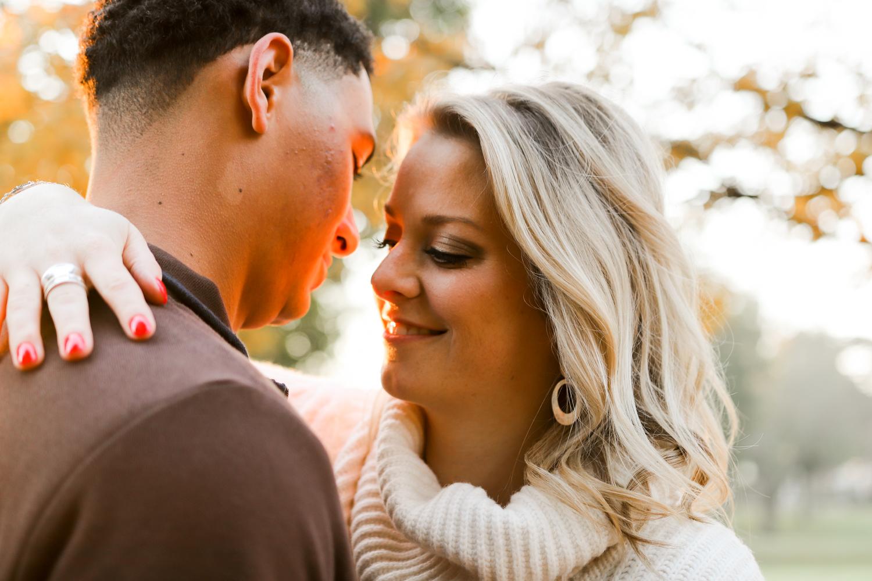 Danville-Kentucky-Morning-Fall-Autumn-Engagement-Photography-6.jpg