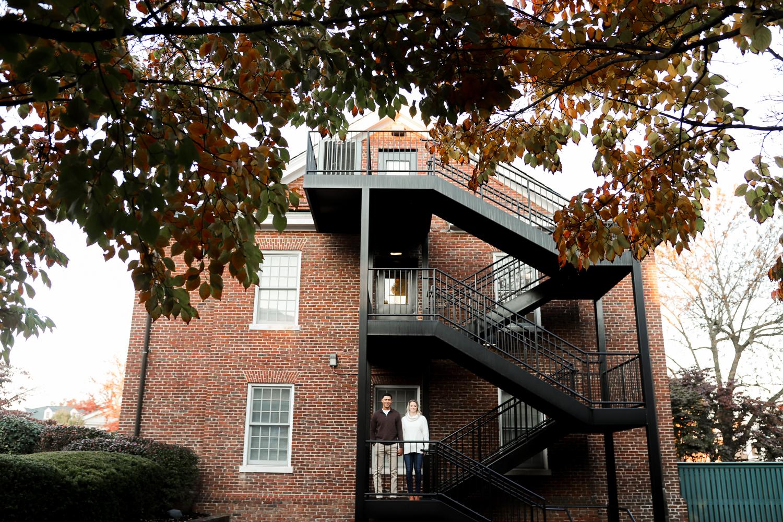 Danville-Kentucky-Morning-Fall-Autumn-Engagement-Photography-8.jpg