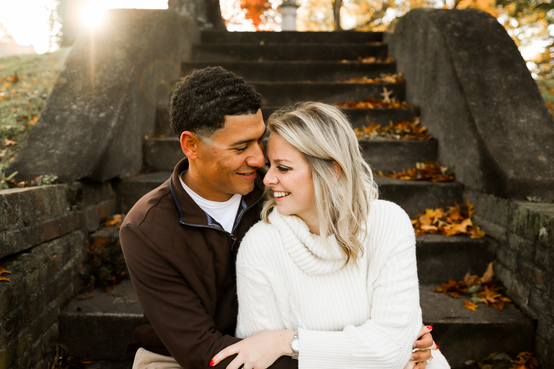 Danville-Kentucky-Morning-Fall-Autumn-Engagement-Photography-13.jpg