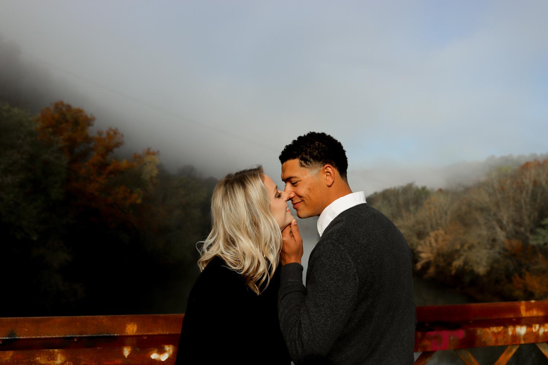 Danville-Kentucky-Morning-Fall-Autumn-Engagement-Photography-20.jpg