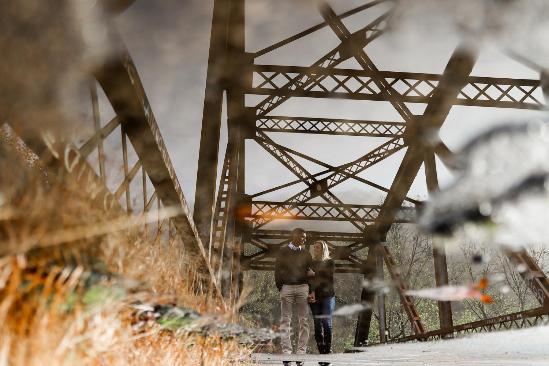 Danville-Kentucky-Morning-Fall-Autumn-Engagement-Photography-19.jpg