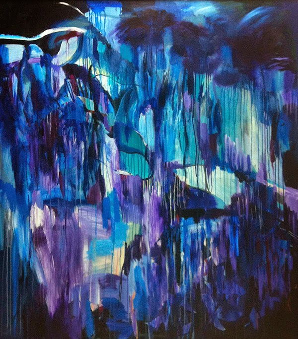 purple-rain.jpg