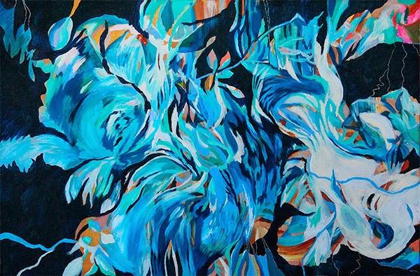 blue%2Bmonday.jpg