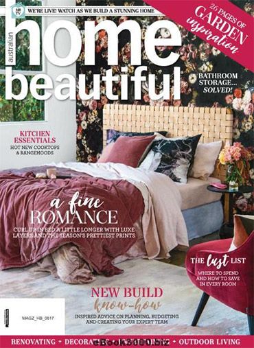 home-beautiful-cover.jpg