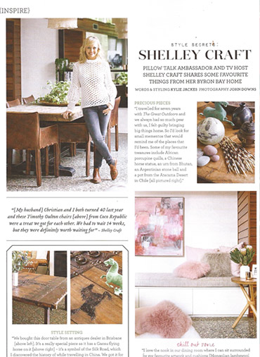 home-beautiful-shelley.jpg