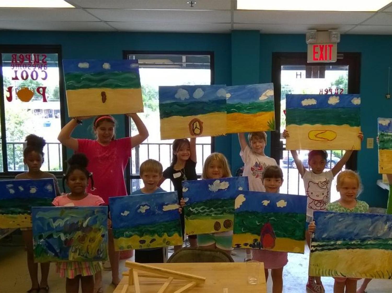 Canvas Class Kids.jpg