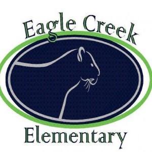 Eagle Creek logo.jpg