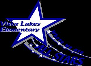 Vista Lakes Logo.png