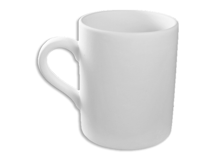 perfect mug.jpg
