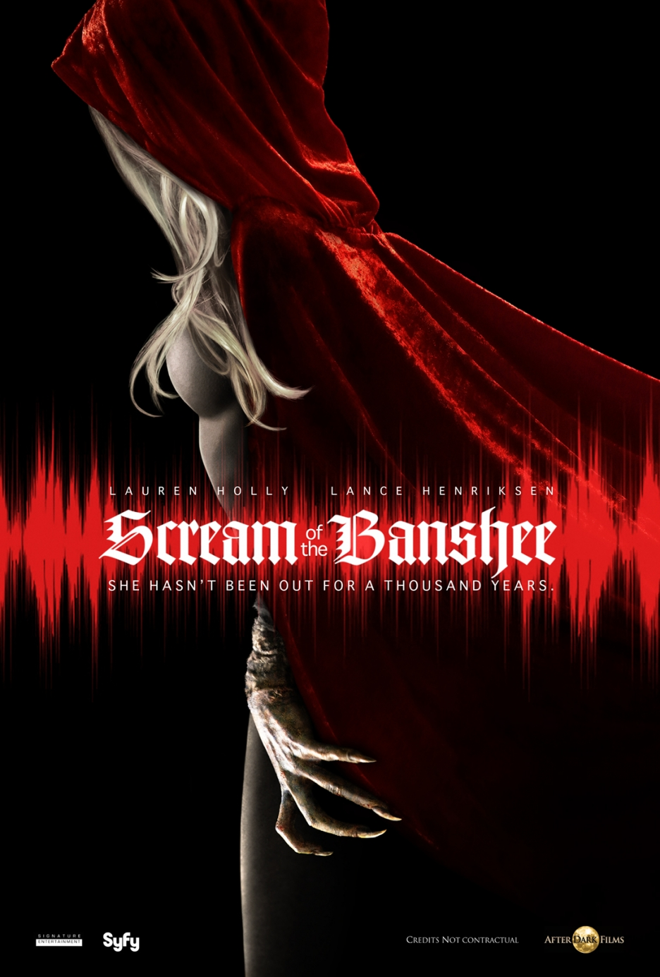 ScreamoftheBanshee.jpg
