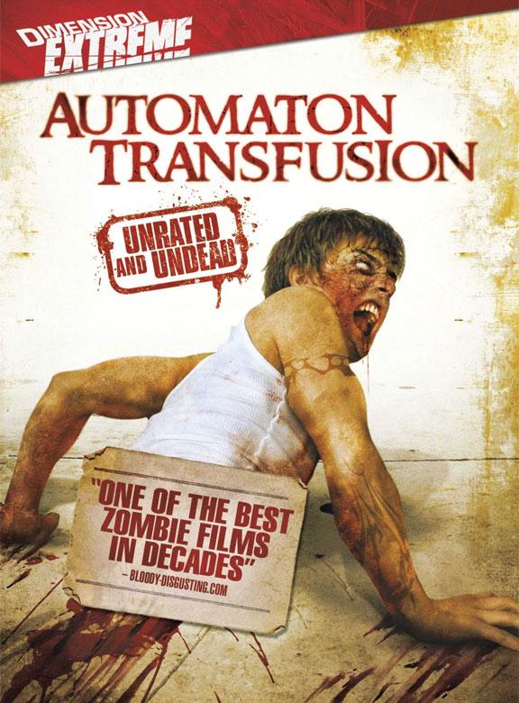 automatontransfusion.jpg