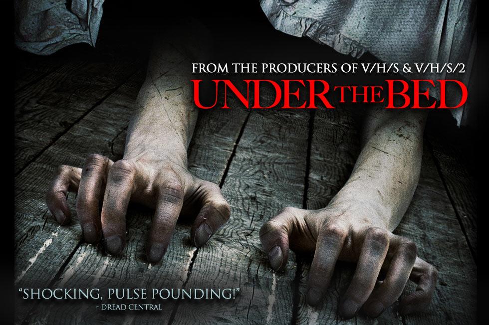 underthebed
