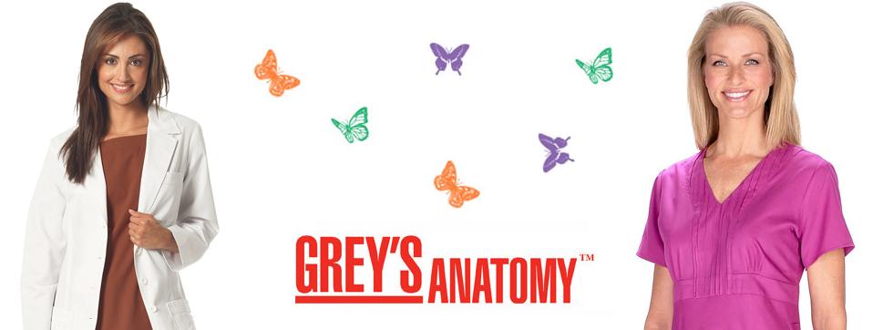 Greys-anatomy-banner.jpg