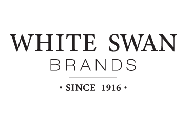 WS_brands_logo.png