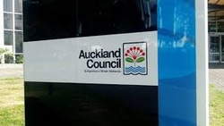 Auckland-Council-Property