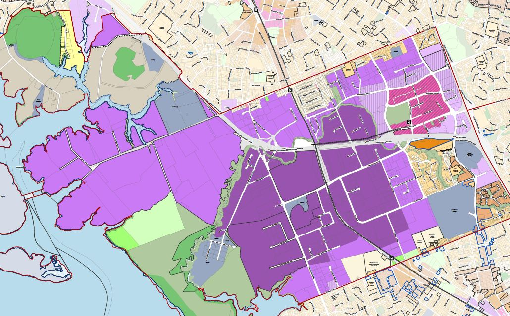 UP-Manukau-Zoning-New.jpg