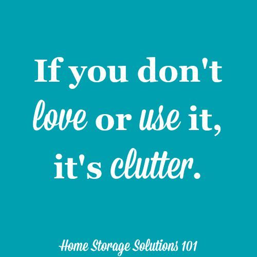 69d2fdf30b277f8abdcf1aa53f023dca--clutter-solutions-home-storage-solutions.jpg