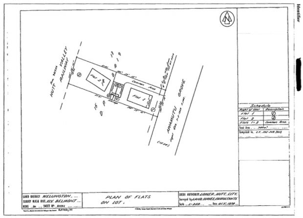 cross-lease-flats-plan-620x447.jpg