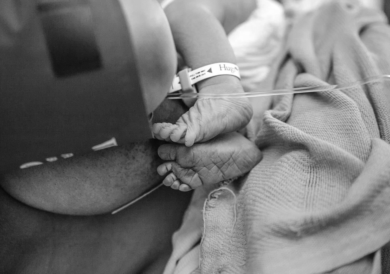 birth-photography-chicago-evanston_0019.jpg