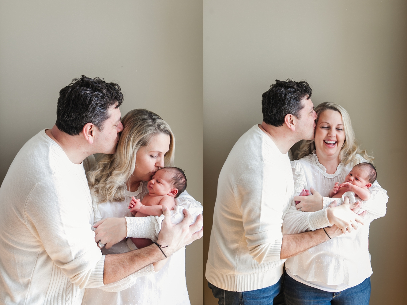 best newborn photography chicago_0030.jpg
