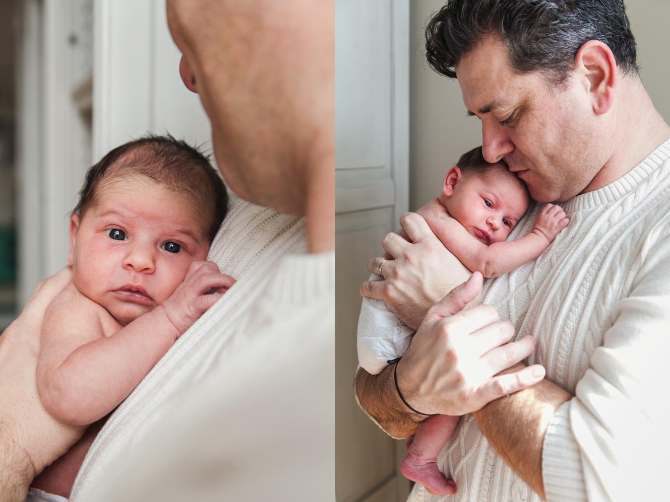 best newborn photography chicago_0031.jpg