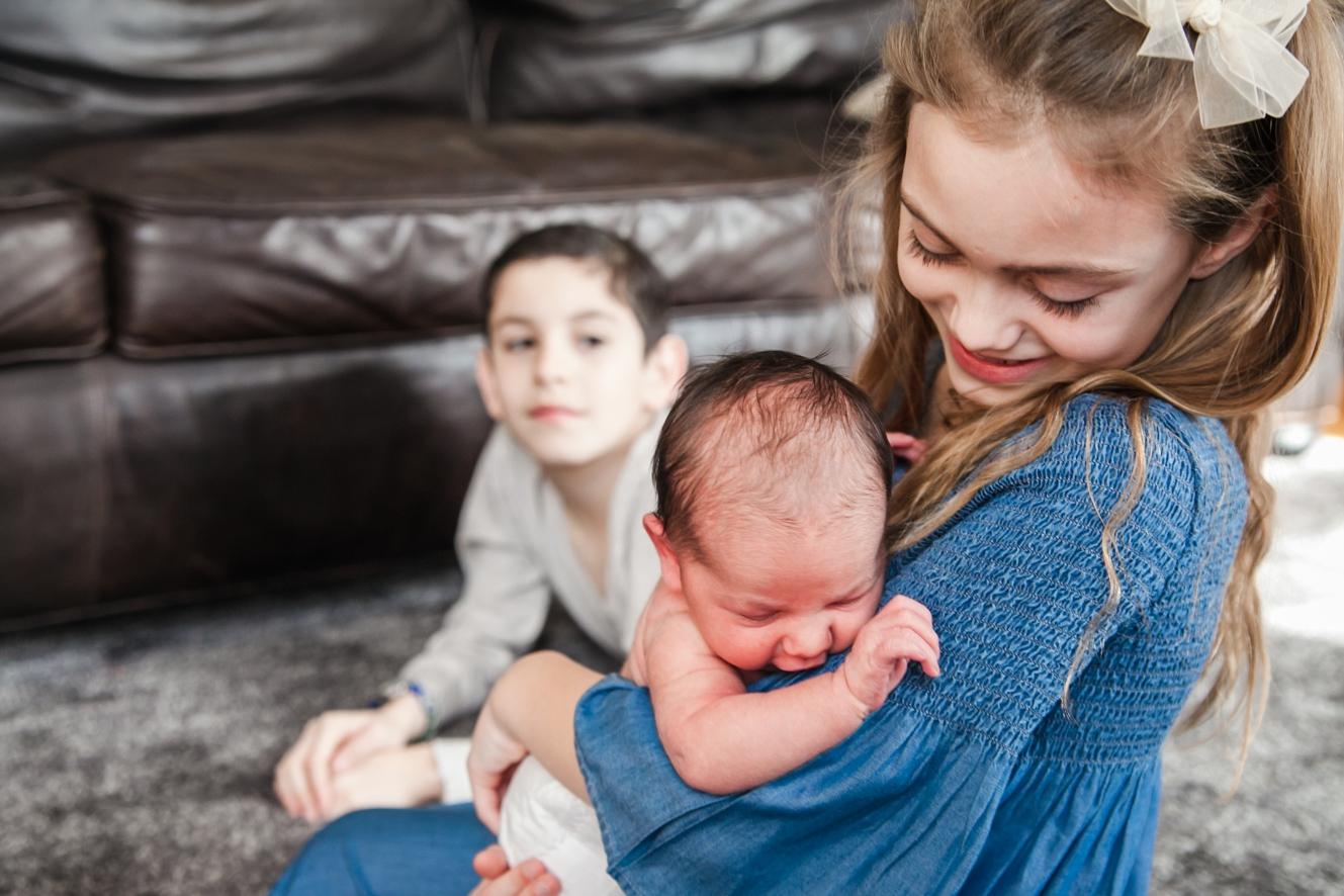 best newborn photography chicago_0032.jpg