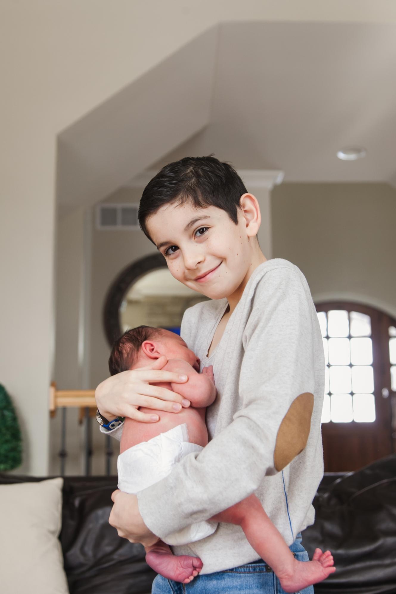 best newborn photography chicago_0037.jpg