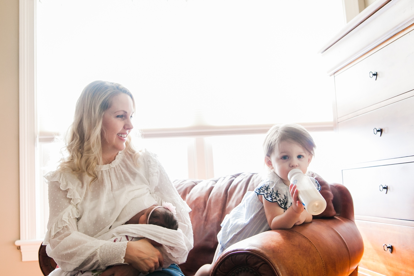 best newborn photography chicago_0041.jpg