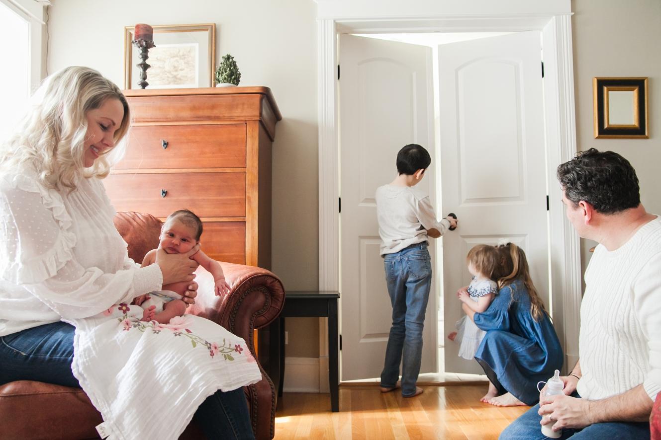 best newborn photography chicago_0042.jpg