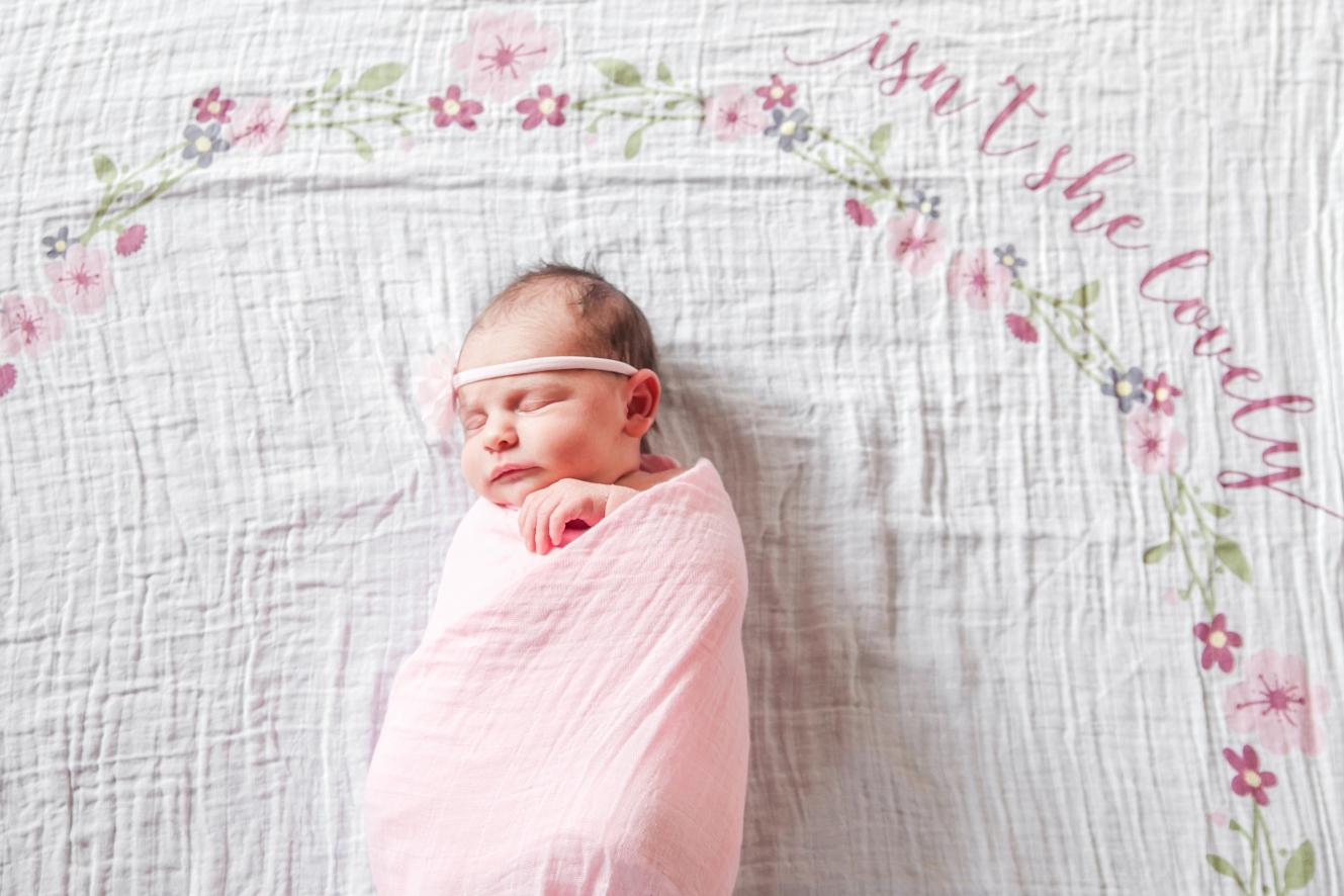 best newborn photography chicago_0057.jpg