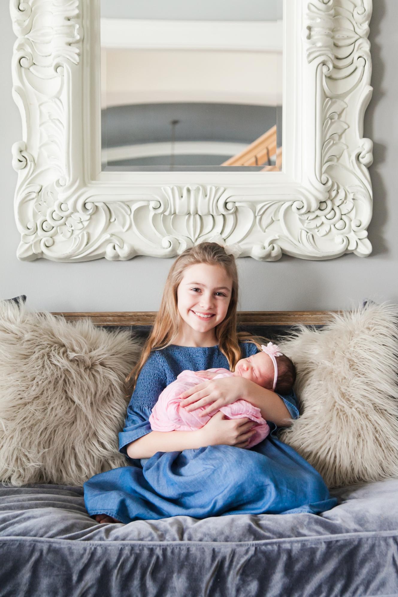 best newborn photography chicago_0059.jpg