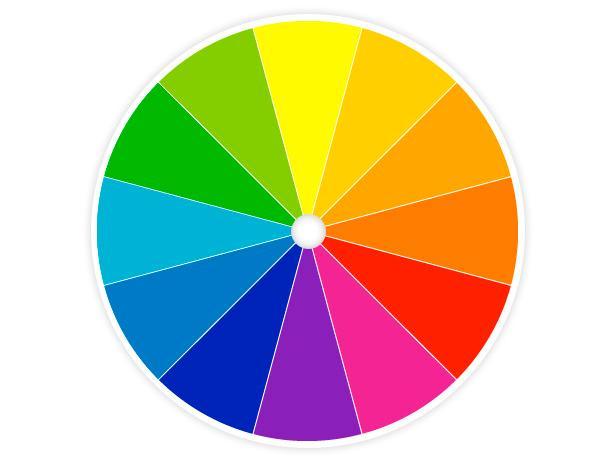 color wheel.jpeg