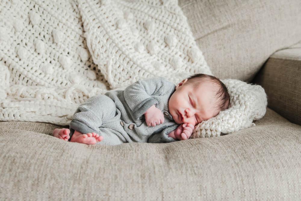 Evanston Newborn Photographer-45.jpg