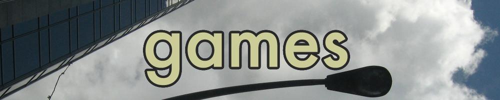 GamesHeader.png