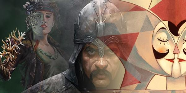 Characters2-Thumb.jpg