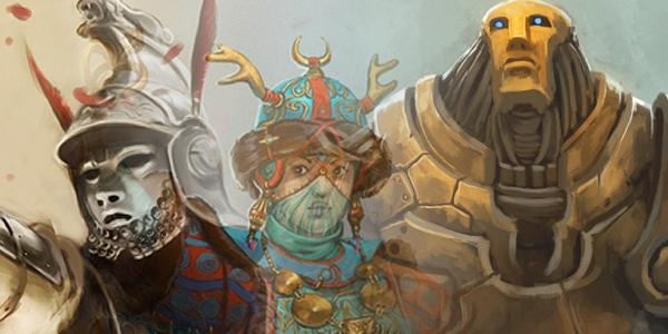 Characters4-Thumb.jpg