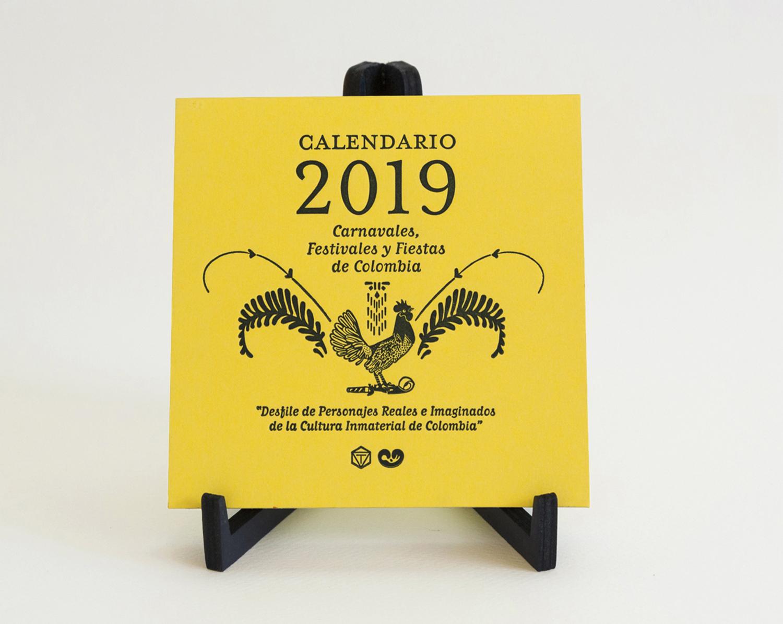 cal-2019-portada.jpg