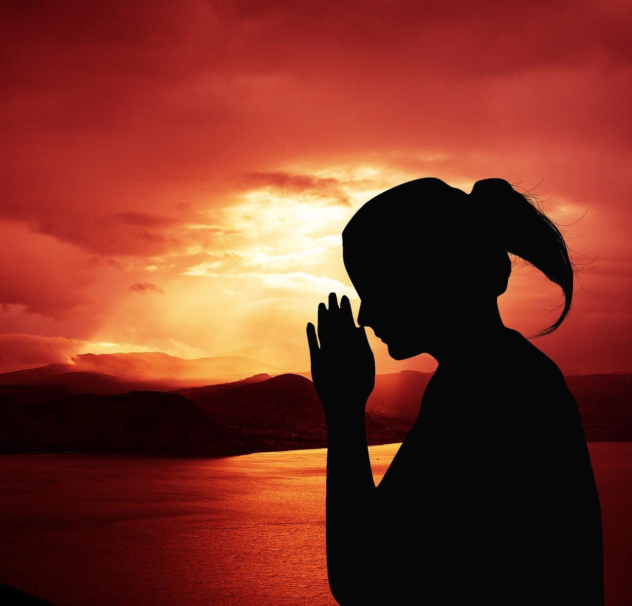 spirituality-2381114_1280.jpg