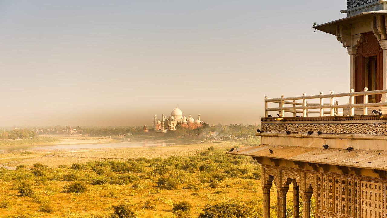 india-1748445_1280.jpg